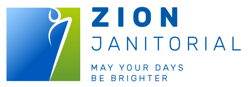 Zion Janitorial Cleaning Services Houston Texas